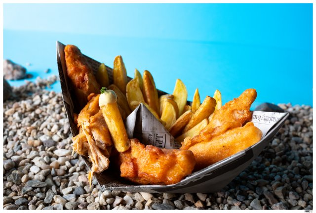 FOODLYDOODLYDOO_VEGAN_FISH AND CHIPS_