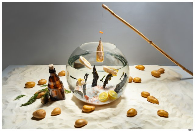 FOODLYDOODLYDOO_VEGAN_FISH AND CHIPS_