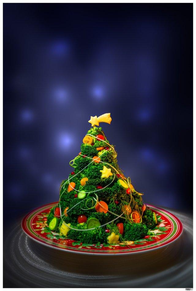 JPREROVSKY_Merry Christmas 2019_
